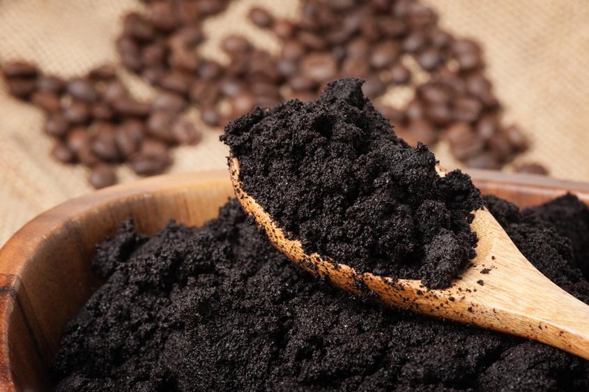 manfaat-ampas-kopi-baik-untuk-tubuh