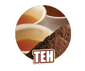 Jasa-maklon-minuman-berbahan-teh.png