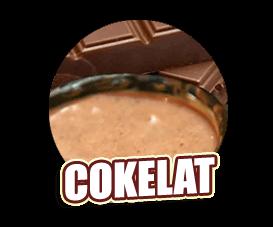 Jasa-maklon-minuman-cokelat.png