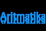aritmatika-salah-satu-perusahaan-minuman-pengguna-jasa-maklon-Aritmatika.png