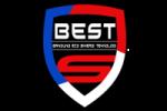 logo-partner-maklon-minuman-serbuk-instan-Best-ecoracing-