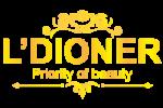 logo-partner-maklon-minuman-serbuk-instan-coklat-L-dioner