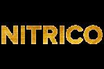 logo-partner-maklon-minuman-serbuk-instan-coklat-nitrico