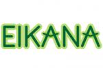 logo-partner-maklon-minuman-serbuk-instan-eikana