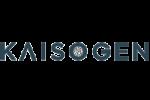 logo-partner-maklon-minuman-serbuk-instan-kecantikan-kaisogen