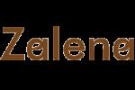 logo-partner-maklon-minuman-serbuk-instan-kecantikan-zalena