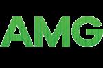 logo-partner-maklon-minuman-serbuk-instan-kesehatan-AMG