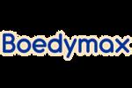 logo-partner-maklon-minuman-serbuk-instan-kesehatan-boedymax