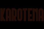 logo-partner-maklon-minuman-serbuk-instan-kesehatan-mata-karotena