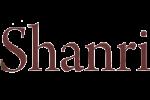logo-partner-maklon-minuman-serbuk-instan-shanri