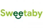 logo-partner-maklon-minuman-serbuk-instan-sweetaby