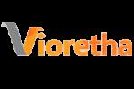 logo-partner-minuman-serbuk-instan-kecantikan-vioretha