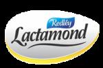 pelanggan-jasa-maklon-minuman-kedelai-serbuk-berkhasiat-lactamond.png