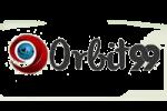 pengguna-jasa-pembmuatan-minuman-kesehatan-orbit-99.png